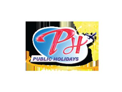 พม่า ย่างกุ้ง-สิเรียม  เที่ยว 2 วัน าไหว้พระ 9 วัด (SL) (RGN-PV01-SL)